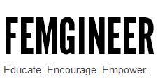femgineer.com