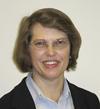 Carol Golsch