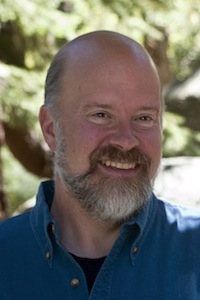 Terry Jones, Founder & Former CEO, Travelocity.com 06/10 by ProdMgmtTalk | Blog Talk Radio