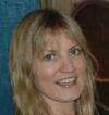 Kristy Kocher