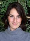 Tatiana Josephy